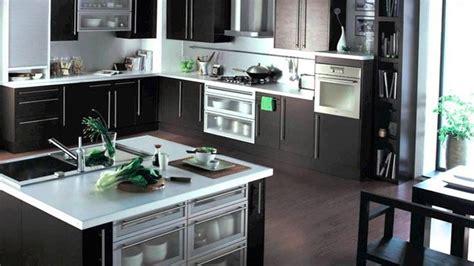 decorar cocinas grandes decoracion para cocinas grandes modernas chile buscar