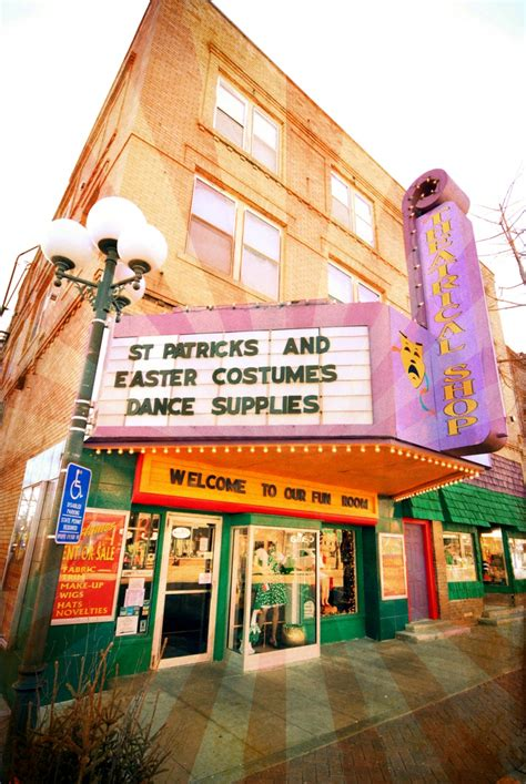 lighting stores des moines 23 best interesting locally owned stores in des moines