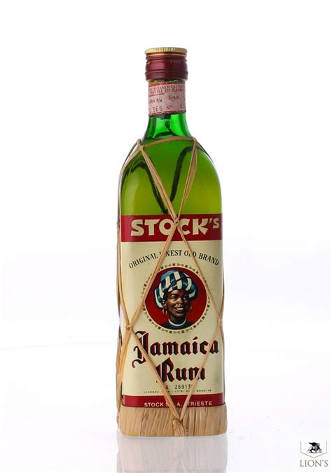 best jamaican rum jamaica rum stock s 45 one of the best types of other drinks
