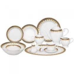 home trends dishes lorren home trends porcelain dinnerware set iris
