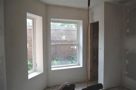 interior window trim ideas pictures interior window trim ideas studio design gallery