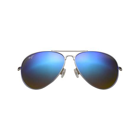 Maui Jim Gift Card Balance - maui jim sunglasses ebay www panaust com au