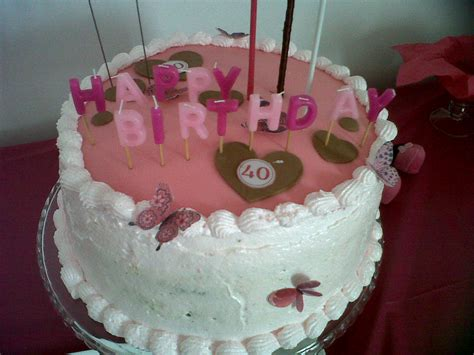 decorar tartas con fondant 301 moved permanently