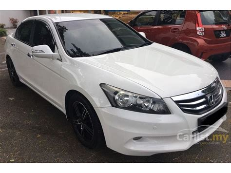books about how cars work 2011 honda accord head up display honda accord 2011 vti l 2 4 in penang automatic sedan white for rm 76 000 3667174 carlist my