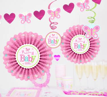Free Baby Shower Decorations Ideas by Baby Shower Decorations Decoration Ideas Baby Shower