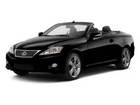 2011 lexus is 250c convertible 2d is250 pictures nadaguides