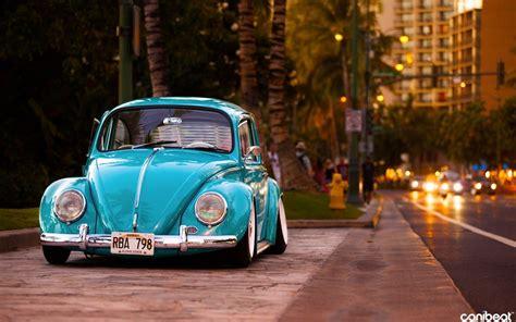 volkswagen kombi wallpaper hd vw bus beetle kombi fusca variant wallpaper 1680x1050