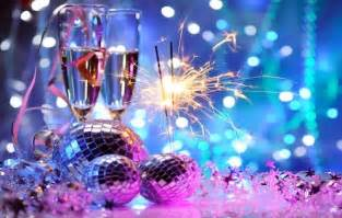 best happy new year 2018 hd wallpaper photos pics images