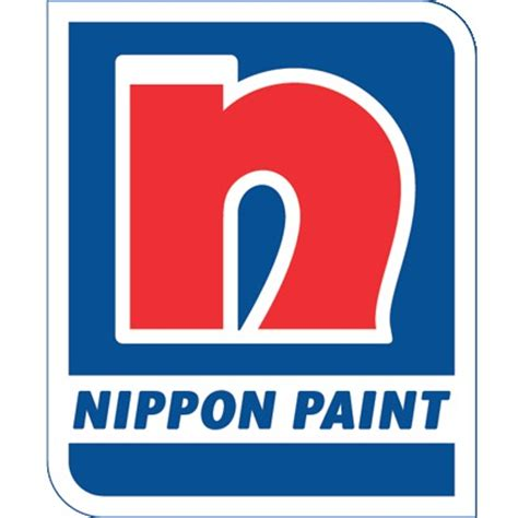 nippon paint on the forbes asia s fab 50 companies list
