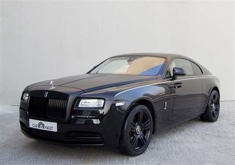 roll royce dubai 2014 rolls royce wraith in dubai united arab emirates for