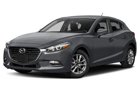 new 2017 mazda mazda3 price photos reviews safety