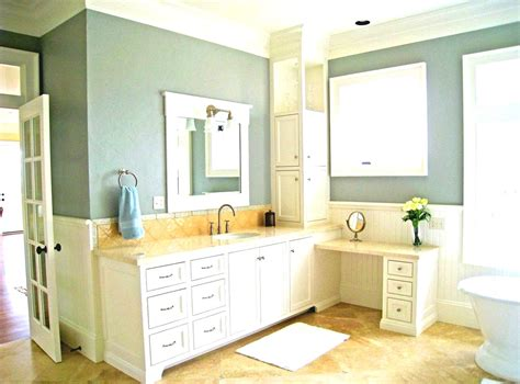 blue bathroom paint ideas bathroom paint colors blue bathroom trends 2017 2018
