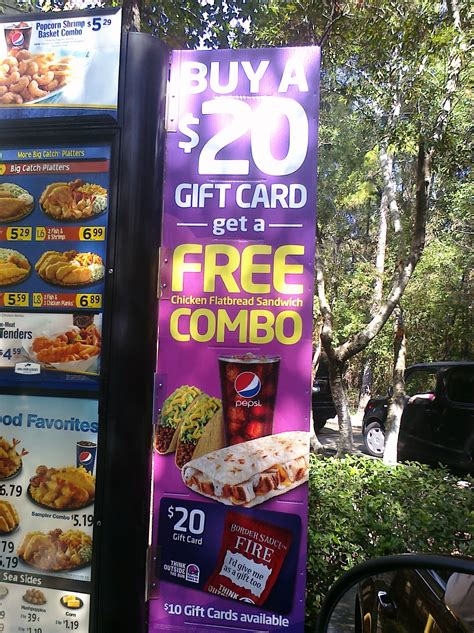 Where Can I Buy Taco Bell Gift Cards - taco bell deal not a walmart deal