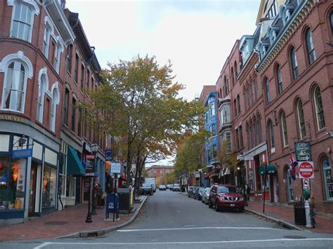 daycare portland maine the best galleries in downtown portland maine