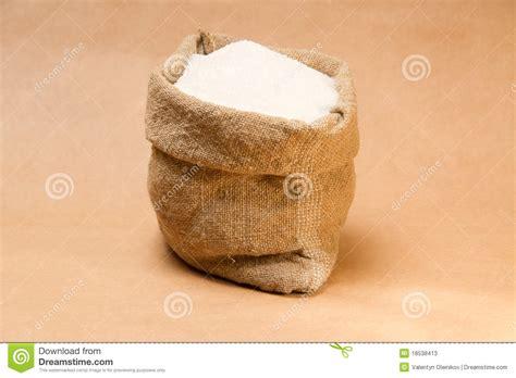 zucchero alimento sacco dello zucchero su documento strong immagine