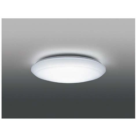 Ceiling Light Fixture With Remote by Remote For Ceiling Light Fixture Lighting Designs