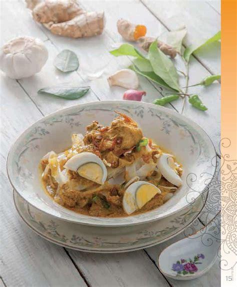 Buku Masakan Hidangan Indonesia Populer jual buku 100 resep masakan indonesia populer ala yongki