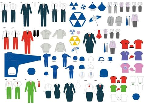 free design uniform uniform free vector download 144 free vector for