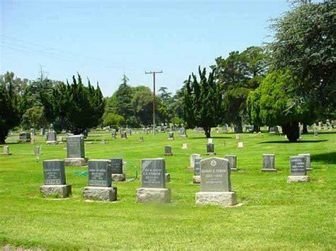 fair fairhaven funeral home garden durfee funeral home