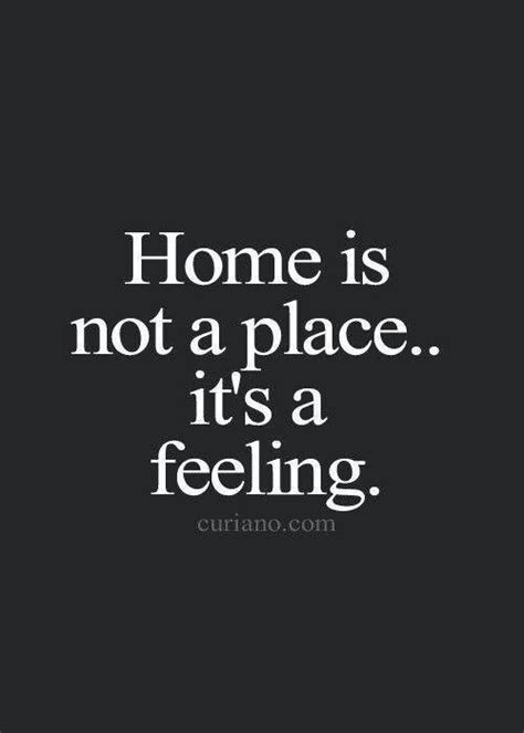 home so 25 best real estate quotes on pinterest real estate