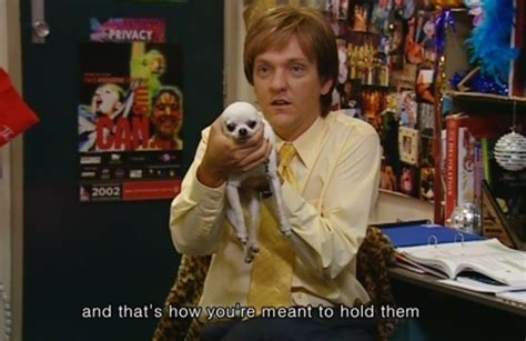 Summer Heights High Memes - 31 best images about summer heights high on pinterest chris lilley posts and bad habits