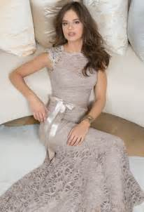Mori Lee Lace Bridesmaid Dresses » Home Design 2017