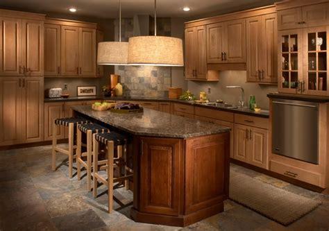 Prefab Kitchen Cupboards by Selling Prefab Home Kitchen Design Kitchen
