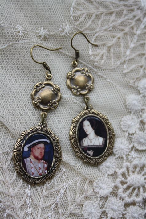 Liz Henry Jewelry by 24 Best Elizabeth I Apparel Jewelry Images On