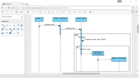 free uml diagram tool free uml diagram tool 28 images uml diagrams uml tool