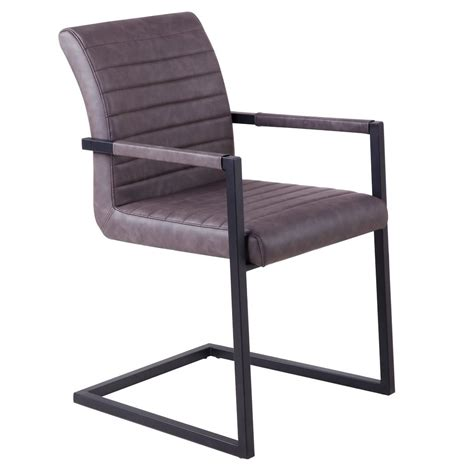 cheap accent chairs calgary nspire valder accent chair set of 4 brown 403 988bn modern furniture canada
