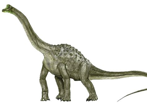dinosaur painting free free dinosaur pictures free printables dinosaurs cliparts