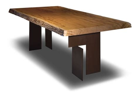 Furniture Dining Room Furniture Wooden Dining Tables And Design Of Wooden Dining Table And Chairs