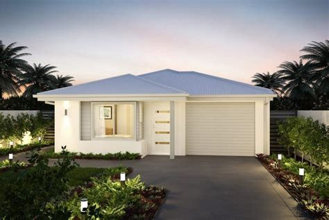 how much deposit to buy house how much deposit is needed to buy a house in queensland howsto co