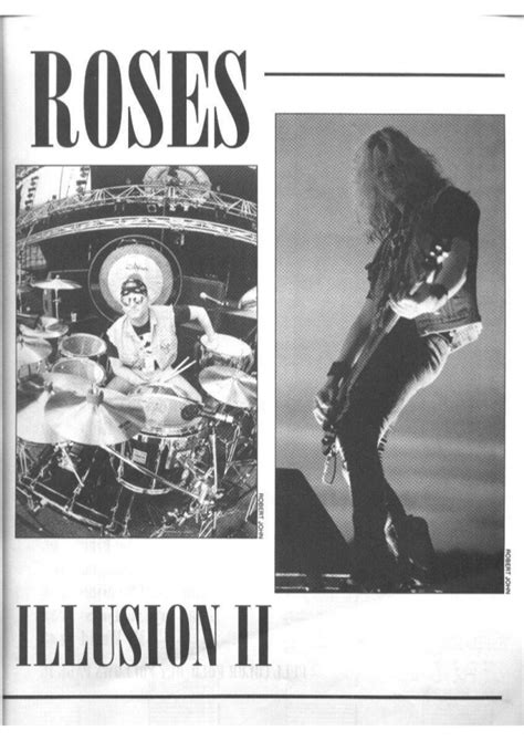 download guns n roses use your illusion 1 mp3 guitar tabs guns n roses use your illusion ii