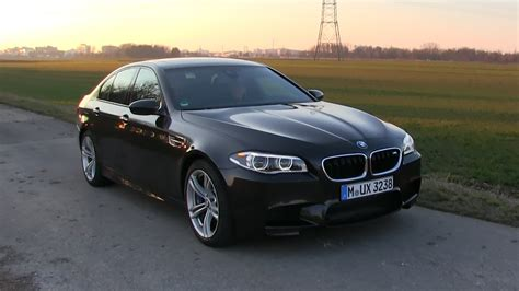how much is the most expensive bmw most expensive bmw 2016 the best bmw 2017