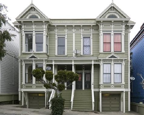 2 bedroom apartment san francisco corona heights two bedroom apartment houses san
