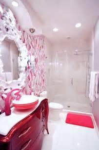 San Antonio Interior Decorators Teen Girls Bath And Bedroom San Antonio Tx Contemporary