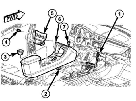 small engine service manuals 2008 chrysler sebring electronic throttle control service manual 2008 chrysler sebring transmission shift cable repair 2008 chrysler sebring