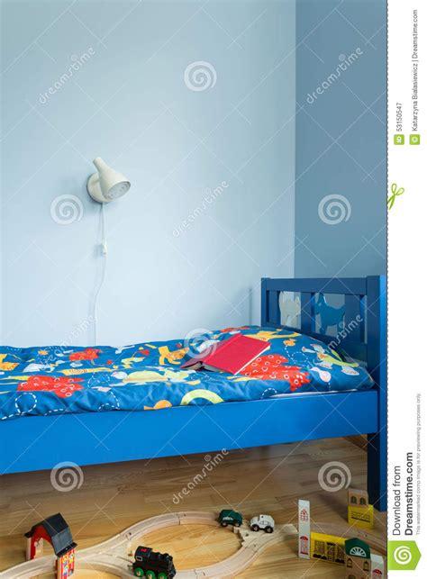 chambre pour garcon