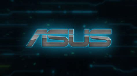 wallpaper hd asus asus desktop wallpapers wallpaper cave