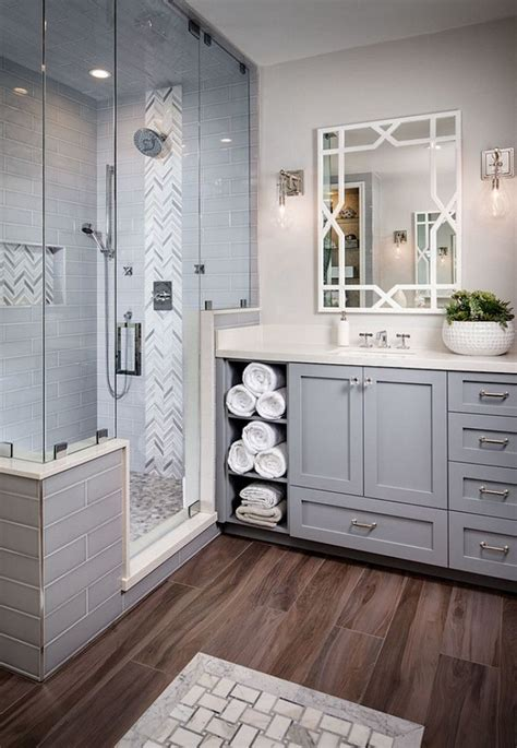 gray bathroom tile ideas grey bathroom ideas tiles attractive gray bath tile grey