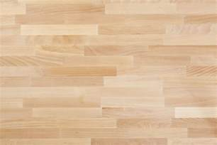 does laminate flooring scratch easily - Does Laminate Flooring Scratch Easily