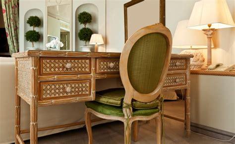 compradores de muebles de segunda mano decora tu casa con muebles de segunda mano ahorro y
