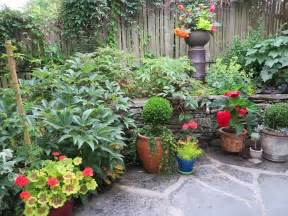 container garden plans 11 most essential container garden design tips designing
