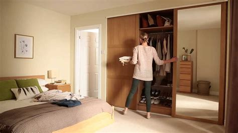 Wardrobe Vs Cupboard Designing Cabinets Hinged Vs Sliding Shutters Nestopia