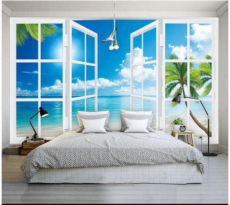custom photo wallpaper  wall murals wallpaper beautiful