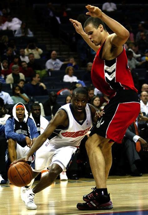 earl boykins bench the 10 shortest players in nba history sports management