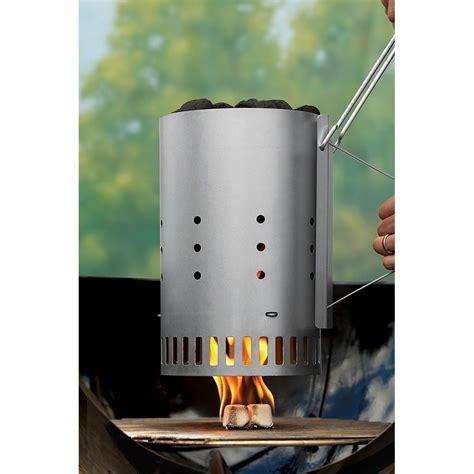 Cheminee Weber Barbecue by Chemin 233 E Weber Barbecue