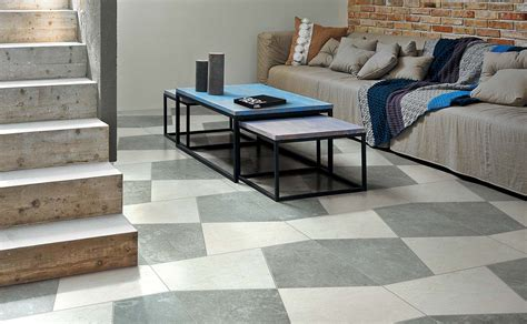 piastrelle soggiorno pavimenti per soggiorno piastrelle soggiorno in gres