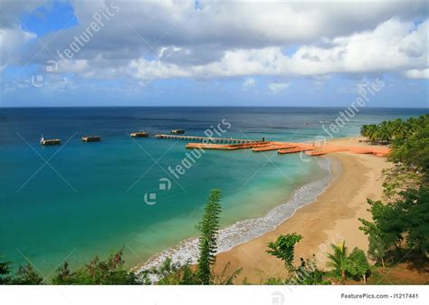 crash boat aguadilla puerto rico photo of crashboat beach aguadilla puerto rico